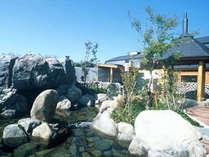■素泊まり■土佐路天然温泉を素泊りプランで楽しむ!一人旅・女子旅・仲間旅etc