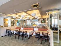 カフェレストラン ウィンズ