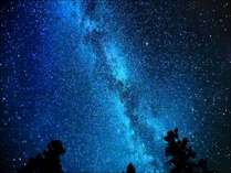 感動のプラネタリウム見学プラン、星天城で思い出のひと時を。BBQ付(昼もしくは夜)別荘タイプ6人用