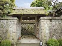 伊豆長岡温泉 数寄屋造り・離れ家の湯宿 古奈別荘