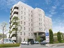 町田駅より1駅。JR横浜線古淵駅より徒歩2分。改札正面に周辺地図有