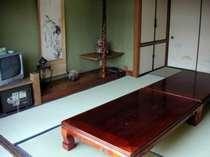 ☆お城が望める12.5畳☆会席料理プラン