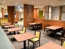 ◆レストラン営業時間11:30~21:00ラーメンや丼ものなどの食事のほか、ドリンク、デザートも充実!!