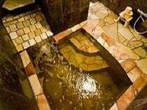 内湯家族風呂 ご家族・カップル・女性のお客様は、無料でご利用出来ます。