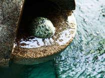 【シンプル素泊まりプラン】温泉大浴場完備♪リーズナブルな価格も魅力★