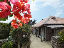 民宿 小浜荘◆じゃらんnet