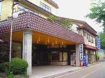 高橋屋 観山荘◆じゃらんnet