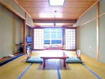 お部屋,三重県,佳景の宿 かねよ
