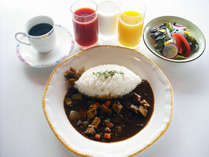 【早割28】28日前までのご予約がとってもお得!朝食は3種類からお好きなものをチョイス♪<朝食付>
