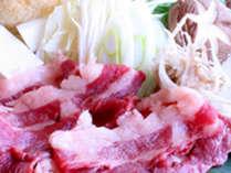 【1泊2食】ホテル最上階にて季節の食材が彩る四季膳プラン