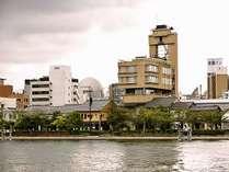 野津旅館 (島根県)