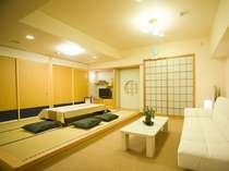 【特別室◆柚子の間】旬を味わう!懐石料理プラン