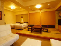 【特別室◆柚子の間】山梨郷土料理プラン