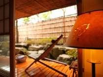 【松茸会席プラン】調理長おすすめの松茸料理3品と大地の恵みを堪能♪