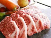【埼玉のブランド牛】埼玉県産FMVA認証牛「彩さい牛」を使用しています。