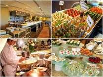 ◆GW5月2日限定◆【年に1度の特別お客様感謝デー】夕食は豪華バイキング!お1人様→驚愕の7000円OFF★