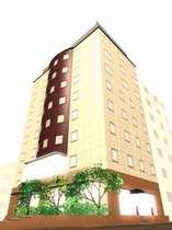「観光」「ビジネス利用」「旅行宿泊」など、大阪京橋にある便利なビジネスホテルです