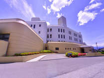 *2012年4月リニューアルオープン致しました!心やすらぐ癒しの休日をお過ごし下さい。