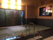 ●大きなお風呂でゆったり♪『ふなの湯』入浴券付きプラン♪【朝食付】