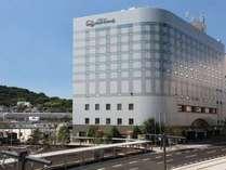 ザ ニュー ホテル 熊本◆じゃらんnet