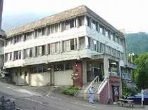 花文(旧中村屋旅館)