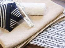 *【部屋/アメニティ】各部屋に備え付けのアメニティです。浴衣などをご用意しております。