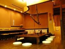 四季味彩の宿 旅館仙台屋