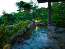 ■天涯の湯■「長者原温泉郷」の一つに数えられる、天然温泉の癒し ※ご宿泊者様のみご利用いただけます