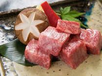 ■豊後牛ステーキ■美食中の美食、贅を極めた和牛と呼び声の高い逸品【豊後牛】 ※別注にて承ります