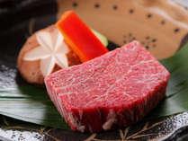 ■別注 -フィレ-■ 肉の美味しさを味わうなら、フィレで決まり