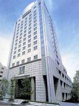 ホテル ルポール麹町◆じゃらんnet