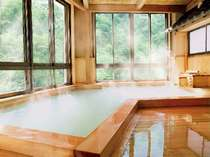 【平成温泉番付】栃木県第1位 にごり湯と美食 やまの宿下藤屋