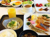 【直前割★朝食付】直前予約で500円引き★お日にち限定早いもの勝ち♪