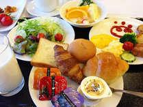 【シングル朝食付】最終チェックイン23時♪全室無料Wi-Fi完備★ビジネスや一人旅に♪
