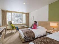 【じゃらん限定】那須野ヶ原牛のしゃぶしゃぶコースと特典付き宿泊プラン