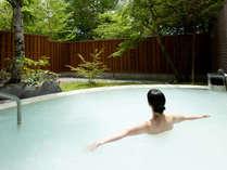 奈良時代開湯といわれる 名湯湯元温泉