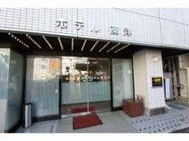 ホテル東洋◆じゃらんnet