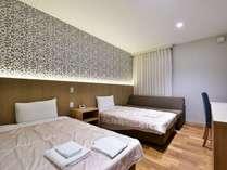 2F客室一例1