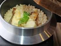 ◆◇鯛釜飯×≪熊野会席≫部屋食プラン◇◆