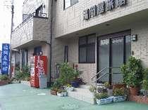 福岡屋旅館◆じゃらんnet