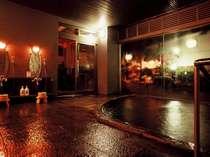 【 温泉 & 宿泊 & 食事なし 】 限定♪ 超お得びっくり素泊まりプラン♪ 駐車場無料 ビジネスOK♪☆☆☆