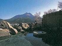 山城ホテル