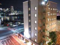 アパホテル 長崎駅南◆じゃらんnet