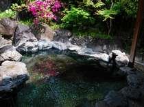 植木の格安ホテル 旅館 平山