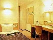 光オリエンタルホテル