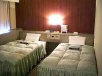 周南・湯野・徳山・光の格安ホテル 光オリエンタルホテル