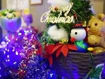 ☆メリークリスマス☆,熊本県,かんぽの宿阿蘇
