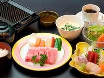 ◇直前割◇お得に1000円OFF!夏のステーキ御膳 和モダン