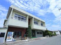 恵美寿荘 (滋賀県)