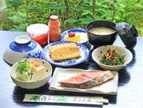 手作りほっこり朝食付き!ビジネスに!ビワイチ・びわ湖観光・京都観光に最適♪【レイトチェックインOK】